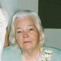 Mrs Katie S. Elmore