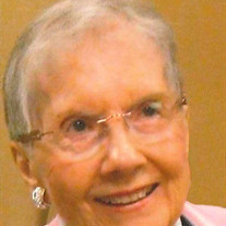 Wilma Mary Schwind