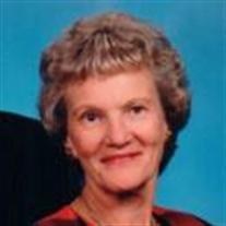 Mary M. Malecki