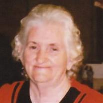 Leona J. Pool