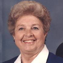 June Ottmar
