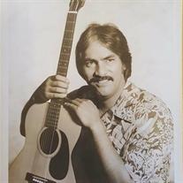 Harry Pakala Koanui Jr.