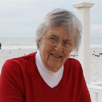 Ruth  Anne  Brown