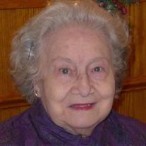 Ms.  Virginia L.  DeSantis