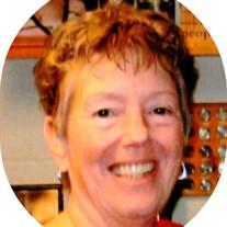 Kathy L. Blaszczak