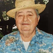 Richard Kerr Thompson Jr.