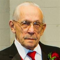 Paul Oswald