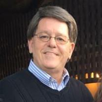Randy Lamb
