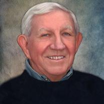Raymond  Wasilko