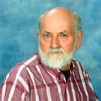 Joseph Oscar Langford