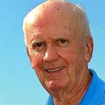 Robert Lawrence Malloy