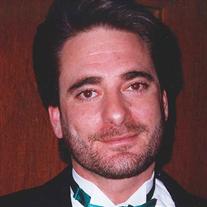 Gregory Ward Kabbaz