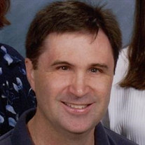 Gerald Virgil Miller Jr.