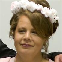 Lorraine Arita Welch