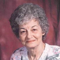 Bernadette  Lucille Stephens