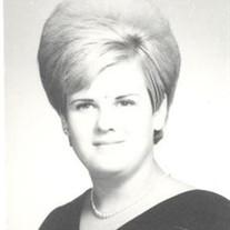 Alice A. Dillenschneider