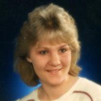 Kimberly Schertler