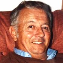 Alan R Wright