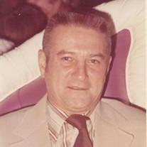 Frank A. Seder, Sr.