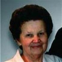 Carol Cenin (Dragica)