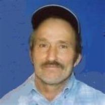Mr. John A. Mattox