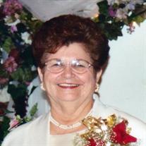 Ester G. Olvera