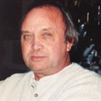 Terry L. Besaw