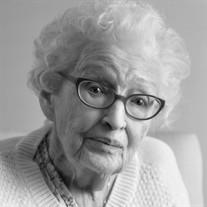 Faye Brown