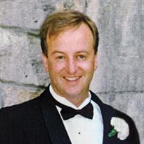 Mr. William Marcus Fowler
