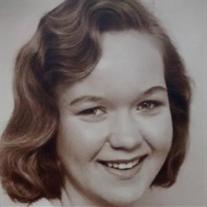 Lilli Carola Gilmer