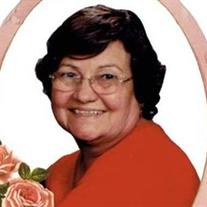 Isabel  Falcon