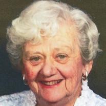 Joyce E.  Hanna