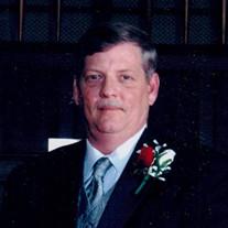 Mark David Miller