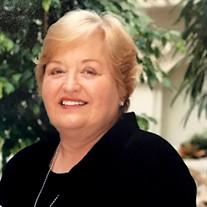 Joan Bedingfield Compton