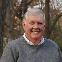 Geoffrey E. Simmons