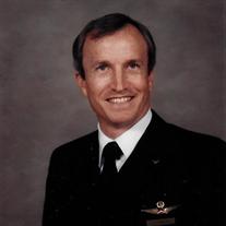 Jack Sherman Kelly
