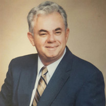 James E. Gaughan