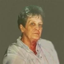 Joanne Strus