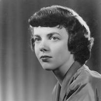 Jacquelyn A. Heilman