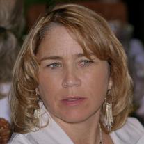 Phyllis M. Lundy