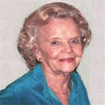 Norma Randall
