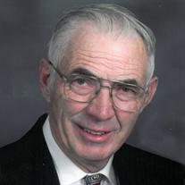 Andrew Peter Huppert