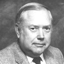 Dayton Leo Kendall