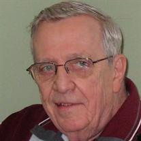 Mr. Thomas L. Startzman