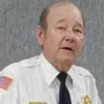 "Robert E.  ""Bob"" Ferguson"