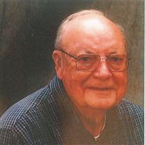 Stanley Dorn
