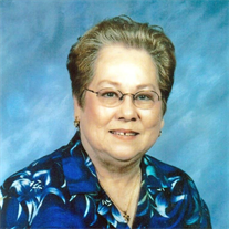 Paulene Neel Murray