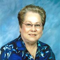Paulene Neel Murray