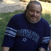 Paulo Reynoso Jr.