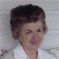 Ruth Sites